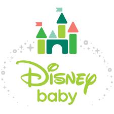 the incredibles baby jack jack licensed disney infant costume 6 12