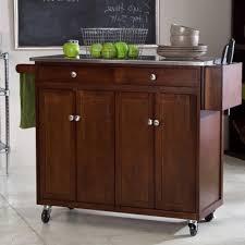espresso kitchen island used espresso carts coffee for home cappuccino cart plus espresso
