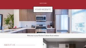 kitchen cabinet supply store kitchen cabinet stores