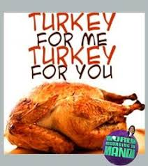 adam sandler s thanksgiving song remix mandi blogs