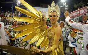 carnival brazil costumes why does brazil continue the and forcible plucking of birds