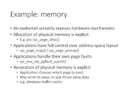 html5 video slideshow