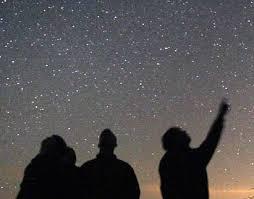 Backyard Guide To The Night Sky How Many Stars In The Sky 9 096 U2014is That All Sky U0026 Telescope