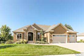 3 Bedroom Houses For Rent In Sioux Falls Sd Cinnamon Ridge Sioux Falls Sd Homes U0026 Lots For Sale Cinnamon