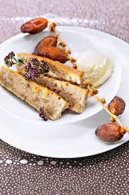 cuisiner le sarrasin pâte à galette de sarrasin régal