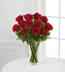 Flowers Killeen Tx - divine flowers u0026 gifts long stem red rose bouquet by ftd killeen