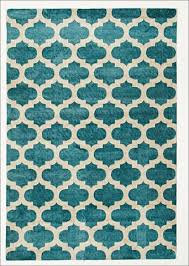Trellis Rugs Trellis Rugs Australia Trellis Rugs For Sale Trellis Rugs
