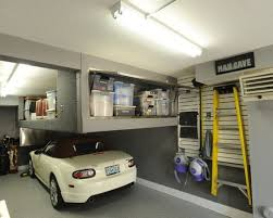 large modern garage workshop ideas designs u0026 remodel photos houzz