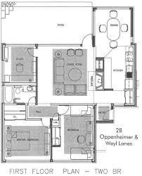 floor plans princeton princeton graduate housing floor plans escortsea with princeton