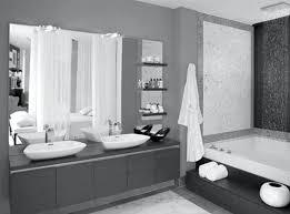 Large Mirrors For Bathroom Vanity - large mirror tiles u2013 designlee me