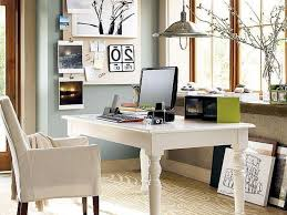 Best Home Office Desk by Office Furniture Layout Interesting If You Have Two Desks You Can