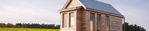 Mobiles Eigenheim Kaufen Startseite Tiny House