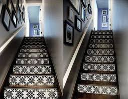 best paint color for basement stairs how to paint for basement