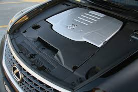 lexus is new engine lexus ls 460 price modifications pictures moibibiki
