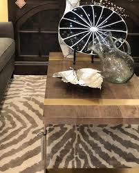 Home Design Stores In Maryland by Dream House Furniture Store U0026 Interior Design Frederick
