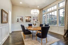 Dining Room Furniture Dallas Tx by Interior Design Dining Breakfast U0026 Bar Areas Audley Designs