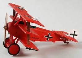 hallmark legends in flight at replacements ltd