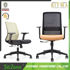 Chair Headrest Cover Aeron Chair Aeron Chair Suppliers And Manufacturers At Alibaba Com