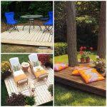 how to make a backyard bowling alley u2013 iseeidoimake