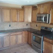 Kitchen Remodel Des Moines by Two Rivers Renovations 11 Photos Contractors Des Moines Ia