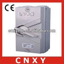 new single phase isolator switch outdoor buy new single phase