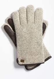 ugg australia gloves sale s ugg gloves sale national sheriffs association