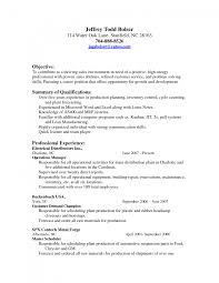 Maintenance Job Description Resume Medical Receptionist Resume Sample For Hotel Exam Splixioo