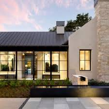 75 Most Popular Modern Exterior Home Design Ideas for 2018  Stylish