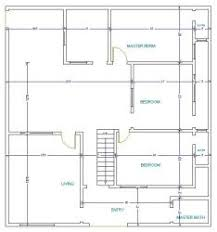 Home Design For 30x60 Plot A Plot Length 40 Gharexpert A Plot Length 40
