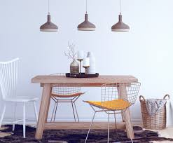 Mini Pendant Lights Over Kitchen Island by Kitchen Kitchen Lights Hanging Kitchen Lights Modern Kitchen