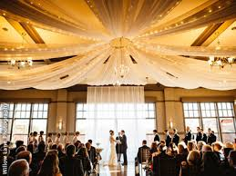 banquet halls in richmond va noah s event venue chesapeake weddings here comes the guide