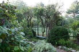 garden design garden design with designing your herb garden