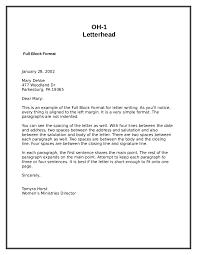 formal letter writing topics for grade 7 formal letter template