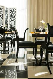 dining room tamil meaning 28 images choice excellent hotel in dubai ibis deira city centre near dubai airport
