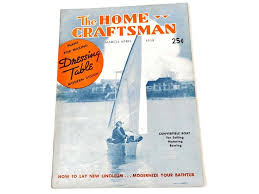 Wood Crafts Plans by Best 25 Sailboat Plans Ideas On Pinterest Sailing Jobs Quit