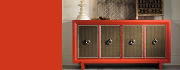 Buffet And Sideboard by Buffet And Sideboard Furniture Luxe Home Philadelphia