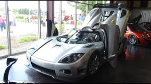 trevita koenigsegg floyd mayweather u0027s 4 8 million koenigsegg trevita ccxr on display