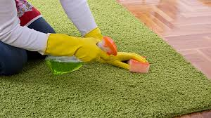 How To Clean The Rug How To Clean Your Area Rug Flooringmost Com