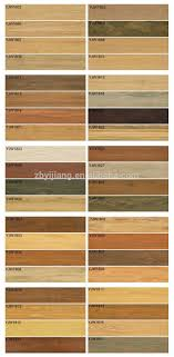 wood flooring ceramic tile light color wooden tile for living