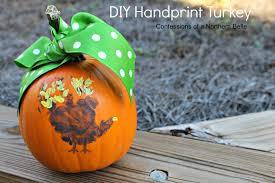 turkey pumpkins diy print turkey pumpkins confessions of a northern