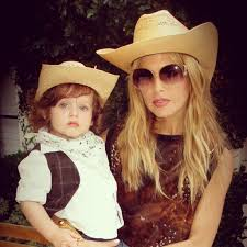 Baby Cowboy Halloween Costume Boys Halloween Costumes Popsugar Moms