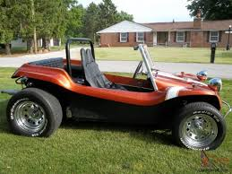 lexus v8 dune buggy authentic 1974 volkswagen powered meyers manx dune buggy