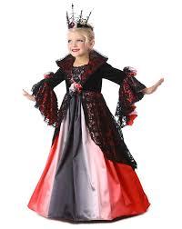 Kids Halloween Costumes Girls 75 Halloween Costume Images Costumes