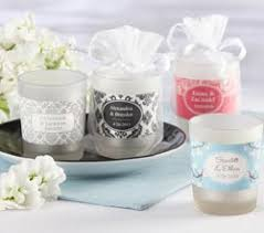 personalized candle wedding favors candle wedding favors candle favor ideas baby shower candle favors