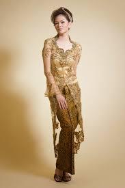 wedding dress kebaya wedding dress kebaya gold no jaya kebaya sale kebaya