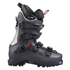 motorcycle touring boots dynafit khion alpine touring ski boots 2016 evo