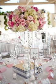 95 best wedding centerpieces images on pinterest flower