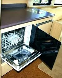 incomparable kitchen island sink ideas with undercounter under sink dishwasher incomparable kitchen island sink ideas with