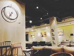 vente priv馥 cuisine 歐邦傢俱 kaohsiung magasin de meubles