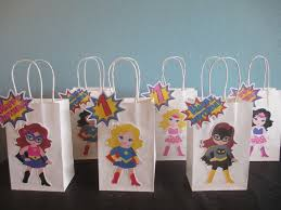 Birthday Favor Bags by 25 Unique Goody Bags Ideas On Birthday Gift Bags
